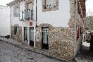 Casasruralespetra_casas_rurales_2050032