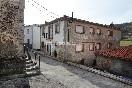 Casasruralespetra_casas_rurales_2050033