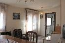 Casasruralespetra_casas_rurales_2050024