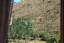 Casasruralespetra_casas_rurales_2050025