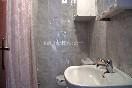 Casasruralespetra_casas_rurales_2050029