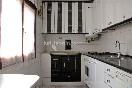 Casasruralespetra_casas_rurales_2050030