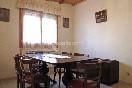 Casasruralespetra_casas_rurales_2050035