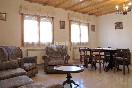 Casasruralespetra_casas_rurales_2050036