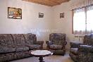 Casasruralespetra_casas_rurales_2050037