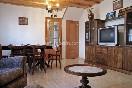 Casasruralespetra_casas_rurales_2050038