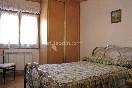 Casasruralespetra_casas_rurales_2050043