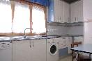 Casasruralespetra_casas_rurales_2050045
