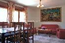 Casasruralespetra_casas_rurales_2050047