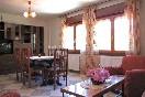 Casasruralespetra_casas_rurales_2050049