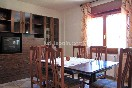 Casasruralespetra_casas_rurales_2050050