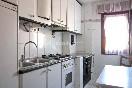 Casasruralespetra_casas_rurales_2050057