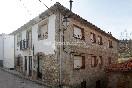 Casasruralespetra_casas_rurales_2050031