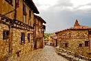 Casasruralespetra_casas_rurales_2050066