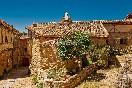 Casasruralespetra_casas_rurales_2050067
