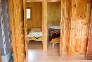 Habitaciones-bungalow
