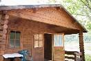 Exterior-cabana