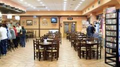 Casa Lorenzo Restaurante