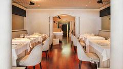Restaurante Silvestre