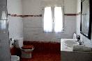 Casa-carreixas-baño-