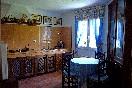 Casa-carreixas-cocina