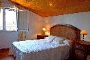 Casa-carreixas-habitación-con-vistas