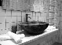 Apartamento casa frutos 1 baño