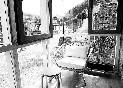 Apartamento casa frutos 1 galería con vistas