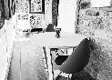 Apartamento casa frutos 1 galería mobiliario