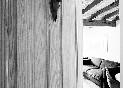 Apartamento casa frutos 2 puerta