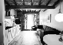 Apartamento casa frutos 2 sala