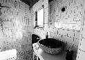 Apartamento casa frutos 3 baño