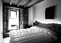 Apartamento casa frutos 3 habitación