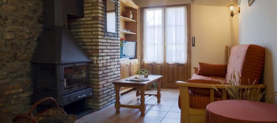 Apartamento Ajedrezado foto 1