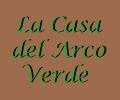Imagen de La Casa del Arco Verde,                                         propietario de La Casa del Arco Verde
