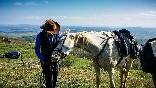 Rutas a caballo foto 26