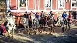 Rutas a caballo foto 27