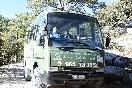 Turisnat-bus-verde