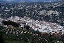 Foto feria de los pueblos (copiar) (copiar)