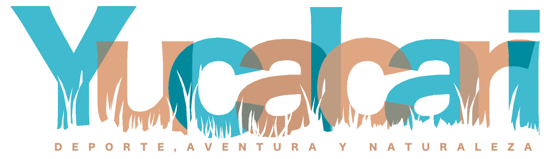 Imagen de Yucalcari Aventura,                                         propietario de Yucalcari