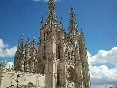 Arte-duero-catedral-de-burgos