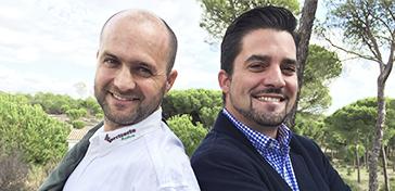 Imagen de Simón & Mario que es propietario de Territorio Activo