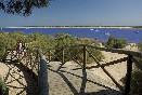 Territorio activo playas nuevo portil