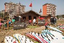 Escuela de surf pinos
