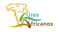 Imagen de Aires Africanos,                                         propietario de Aires Africanos