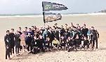 Curso-kitesurf-grupo-tarifa
