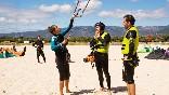 Alumno-kitesurf-preparado