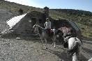 ecuestre-serbal-jornadas-en-caballo