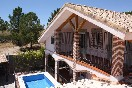 Elpinarcillodegredos_casas_rurales