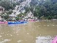 Aqua-21-canoa